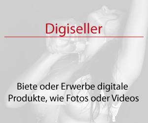 Digitales Verkaufen